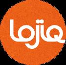 Le logo de LOJIQ